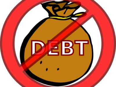 Debt Payoff
